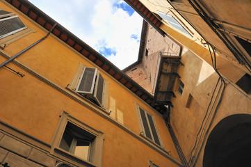 Siena Streets 3