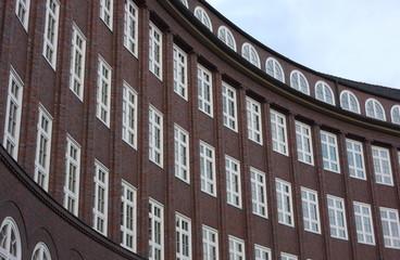 Emil-Krause-Gymnasium-IV-Hamburg