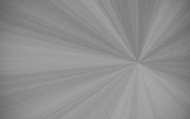 illustration of black and white sunburst - digital high resoluti