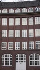 Emil-Krause-Gymnasium-V-Hamburg