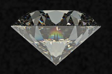 ダイヤのイラスト