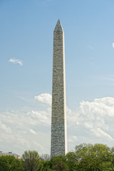 washington dc monument obelisk