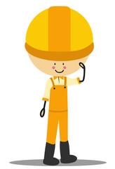 Doodle builder - Full Color