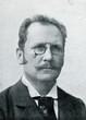 Ernst Wolff, german pianist and music writer (1861-1935)