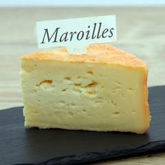 Portion de Maroilles