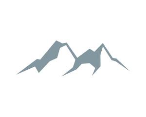 Mountain v.1