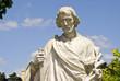 Saint Joseph statue - 75130431