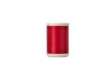 Hilo Rojo 01