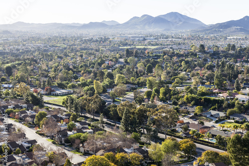 Thousand Oaks California - 75137416