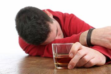 Betrunken