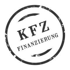 sk251 - KFZ-Stempel - Kfz-Finanzierung - kfz12 g2739