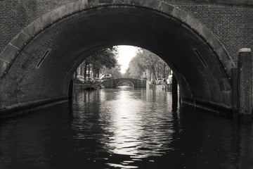 Sieben Brücken