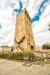 Torre San Niccolo located at Piazza Giuseppe Poggi in Florence,
