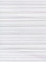 background from white coloured corrugated paper