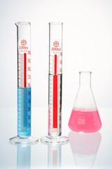 과학 실험 도구