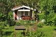 Idyllic summerhouse - 75157602