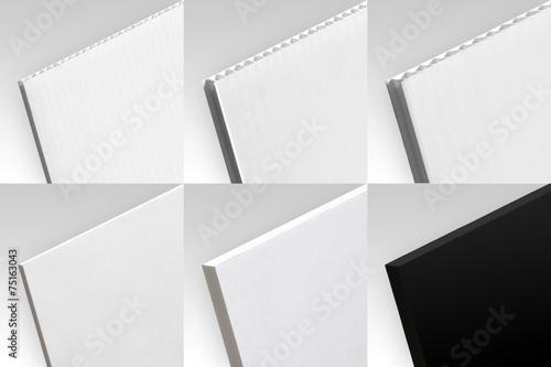Matériaux - collection 3 - 75163043
