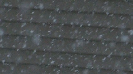 雪が降るシーンのハイスピード撮影_3