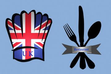 Restaurant UK