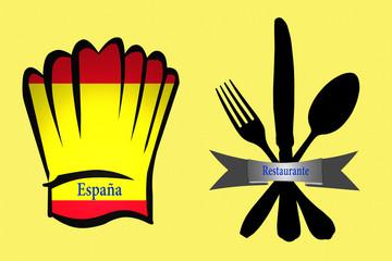 Español Restaurante