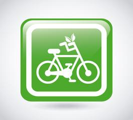 eco transport