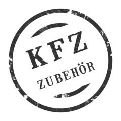 sk298 - KFZ-Stempel - Kfz Zubehör kfz59 g2786