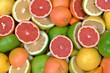 Owoce cytrusowe 4