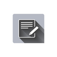 edit document content