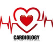 cardiology icon - 75179077