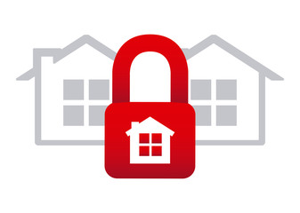 securty home