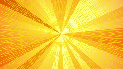 sunbeam motion warm rays backgrounds