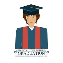 Education design,vector illustration.