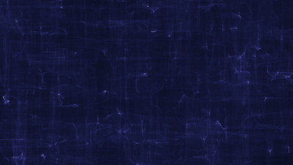 motion of abstract blue energy waves backgrounds