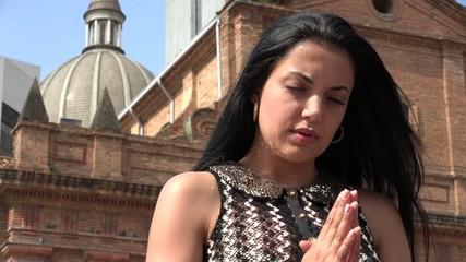 Prayer, Praying, Pray, Religion, Spirituality