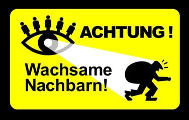 Warnschild24a