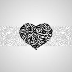 Heart 114