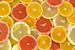 Owoce cytrusowe 9
