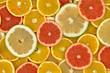 Owoce cytrusowe 10