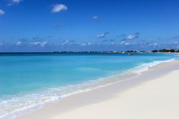 Caribbean. Сayman islands