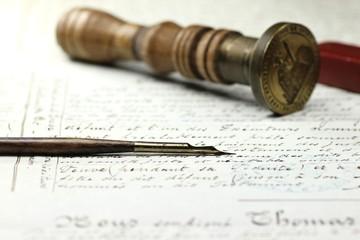 Schreibfeder01