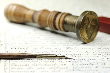 Schreibfeder02