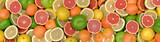 Owoce cytrusowe 3