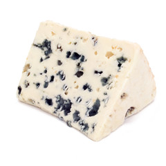 Roquefort - french cheese