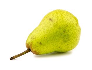 Green packham pear