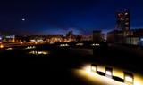 Katowice - Rebirth