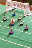 Soccer game toys