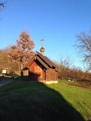 Chiesa Ortodossa a Magliano Alfierii