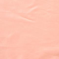 silk surface