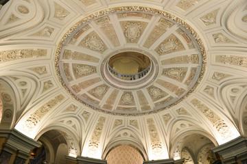 Museum of Natural History - Vienna, Austria