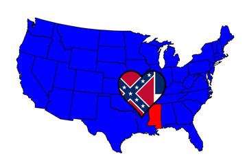 State of Mississippi